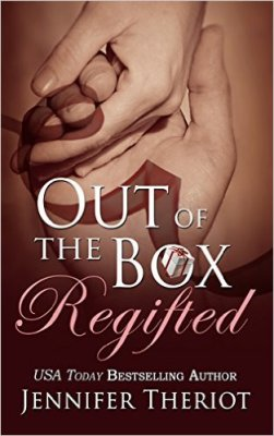 Out of the Box book 2