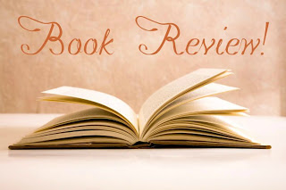 93578-book-review