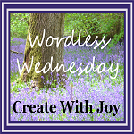 wordless-wednesday-button-1501.png