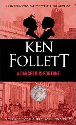 a-dangerous-fortune