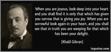 gibran-quote-coin
