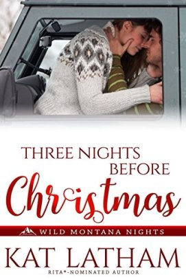 three-nights-before-christmas