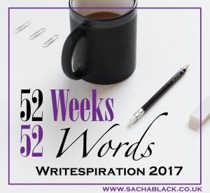 52-words