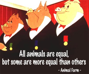 animal_farm_equal