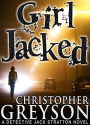 girl-jacked