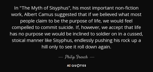 on-camus-sisyphus