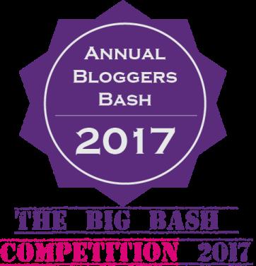 bash-comp-2017