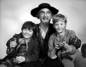 fagin__oliver_and_dodger_six__by_thebarefootedsasha