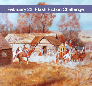 february-23-carrit-ranch