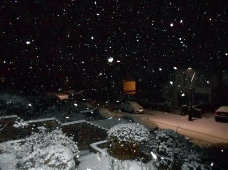 january-snowfall-nighttime-friday-fictioneers-24th-feb