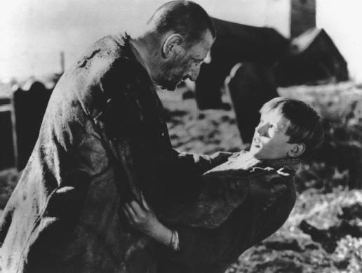 magwitch-and-pip