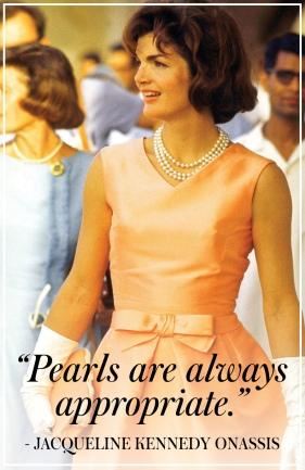 pearls-jackie