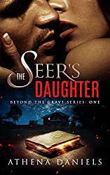 seers-daughter