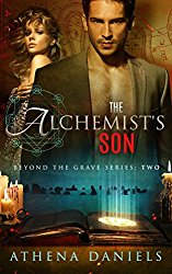 the-alchemists-son