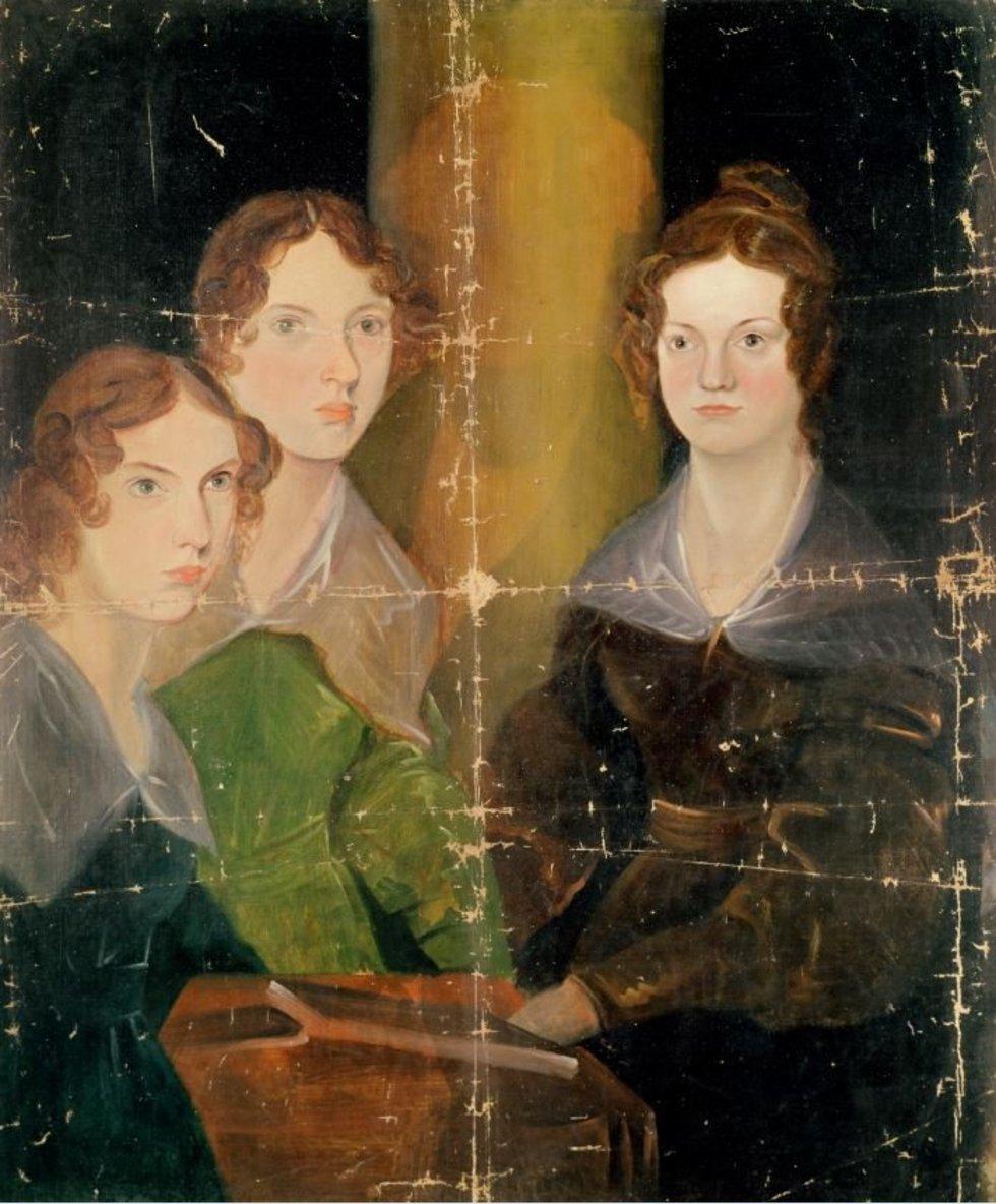 Victorian Literature Rereading Jane Eyre
