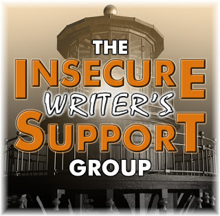 insecure-writers-support-group-badge