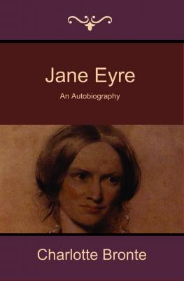 symbolism in jane eyre In jane eyrefire and ice are key symbols on a number of instances in the first three chapters, jane mentions that the room was chill, and i sat wrapped before the hearth in chapter 3, she .